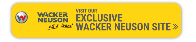 Visit our Exclusive Wacker Neuson Site