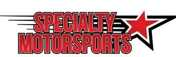 Specialty Motorsports