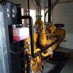Nat-Gas-New-Build-Sales-2-150x150