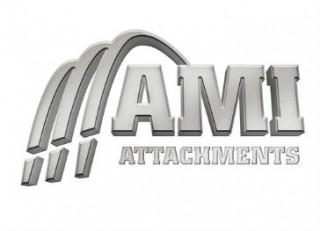 AMI Attachments